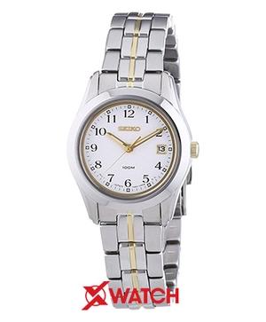 Đồng hồ Seiko SXDB39P1 chính hãng