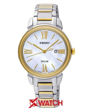 Đồng hồ Seiko SUT324P1 chính hãng
