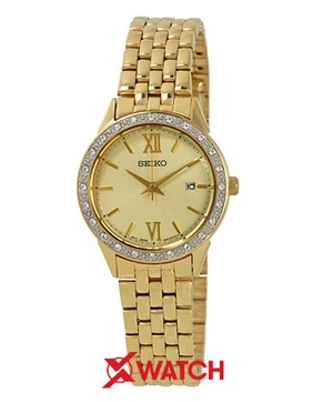 Đồng hồ Seiko SUR688P1 chính hãng