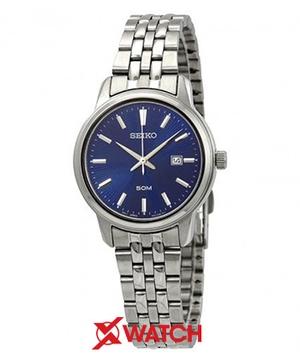 Đồng hồ Seiko SUR665P1 chính hãng