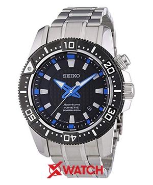 Đồng hồ Seiko SKA561P1 chính hãng