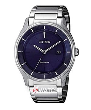 Đồng hồ Citizen BM7400-80L chính hãng