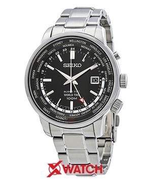 Đồng hồ Seiko SUN069P1 chính hãng