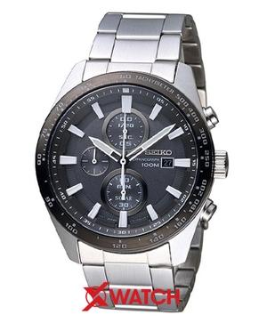 Đồng hồ Seiko SSC651P1 chính hãng