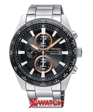 Đồng hồ Seiko SSC649P1 chính hãng