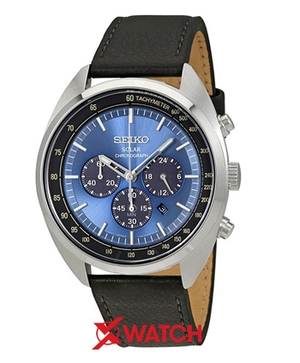 Đồng hồ Seiko SSC625P1 chính hãng