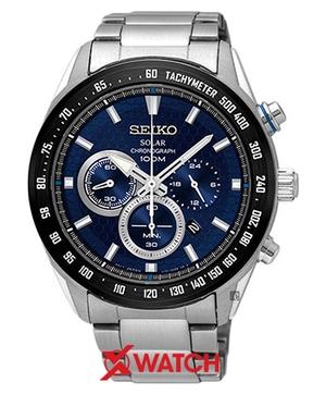 Đồng hồ Seiko SSC585P1 chính hãng