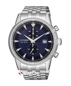 Đồng hồ Citizen CA7001-87L chính hãng