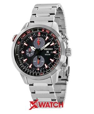 Đồng hồ Seiko SSC349P1 chính hãng