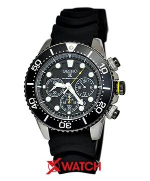 Đồng hồ Seiko SSC021P1 chính hãng