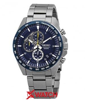 Đồng hồ Seiko SSB321P1 chính hãng
