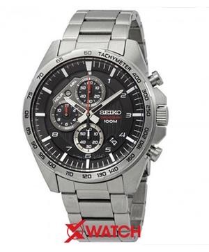 Đồng hồ Seiko SSB319P1 chính hãng