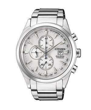 Đồng hồ Citizen CA0650-82B chính hãng