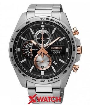 Đồng hồ Seiko SSB307P1 chính hãng