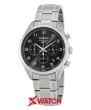 Đồng hồ Seiko SSB295P1 chính hãng