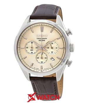 Đồng hồ Seiko SSB293P1 chính hãng