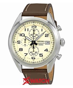 Đồng hồ Seiko SSB273P1 chính hãng