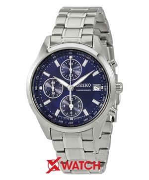 Đồng hồ Seiko SNDV53P1 chính hãng