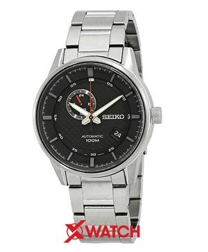 Đồng hồ Seiko SSA381K1 chính hãng