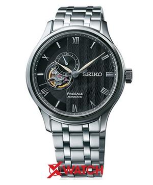 Đồng hồ Seiko SSA377J1 chính hãng