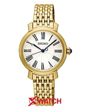 Đồng hồ Seiko SRZ498P1 chính hãng