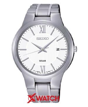 Đồng hồ Seiko SNE385P1 chính hãng