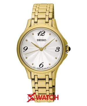 Đồng hồ Seiko SRZ494P1 chính hãng