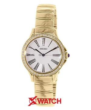 Đồng hồ Seiko SRZ442P1 chính hãng