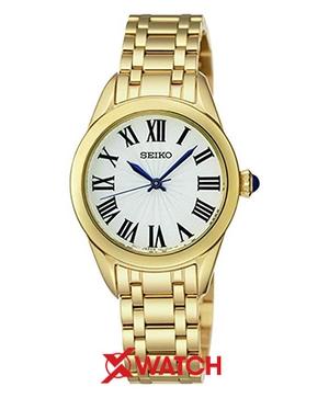 Đồng hồ Seiko SRZ384P1 chính hãng
