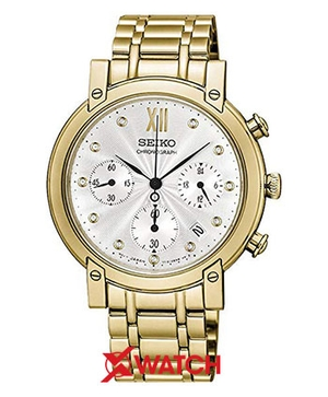 Đồng hồ Seiko SRW836P1