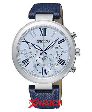 Đồng hồ Seiko SRW791P1