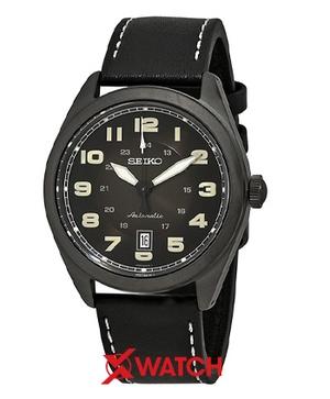 Đồng hồ Seiko SRPC89K1 chính hãng