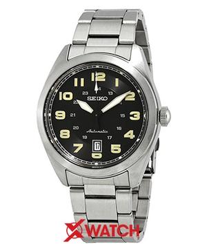 Đồng hồ Seiko SRPC85K1 chính hãng