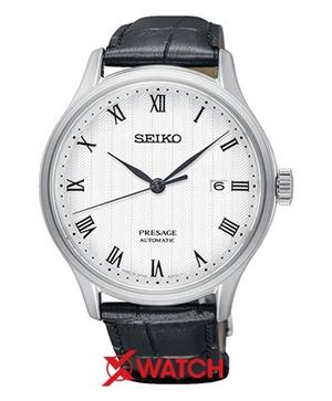 Đồng hồ Seiko SRPC83J1 chính hãng
