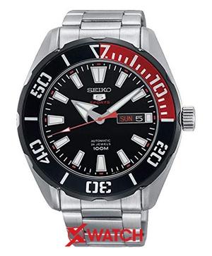 Đồng hồ Seiko SRPC57K1 chính hãng