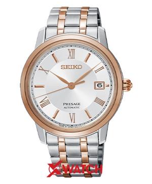 Đồng hồ Seiko SRPC06J1 chính hãng