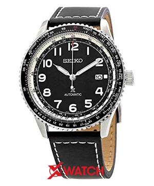 Đồng hồ Seiko SRPB61K1 chính hãng
