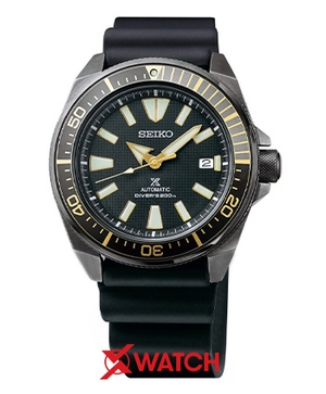 Đồng hồ Seiko SRPB55K1