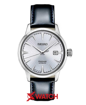 Đồng hồ Seiko SRPB43J1 chính hãng