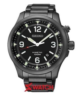 Đồng hồ Seiko SKA687P1 chính hãng