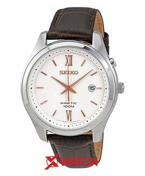 Đồng hồ Seiko SKA773P1 chính hãng