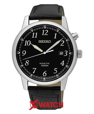 Đồng hồ Seiko SKA781P1 chính hãng