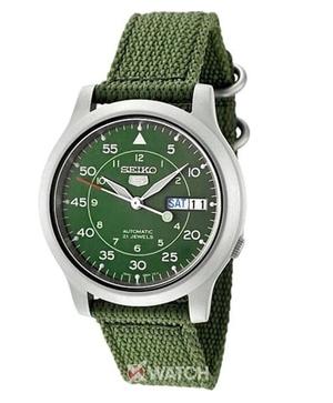 Đồng hồ Seiko SNK805K2 chính hãng