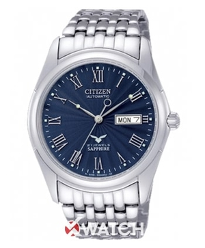 Đồng hồ Citizen NH8240-57L chính hãng