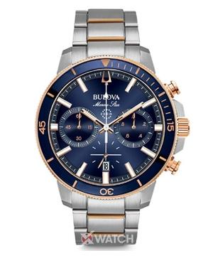 Đồng hồ Bulova 98B301 chính hãng