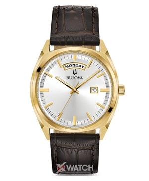 Đồng hồ Bulova 97C106 chính hãng