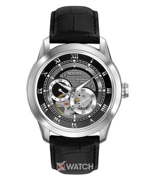 Đồng hồ Bulova 96A135 chính hãng