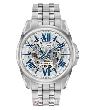Đồng hồ Bulova 96A187 chính hãng