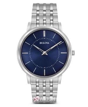 Đồng hồ Bulova 96A188 chính hãng