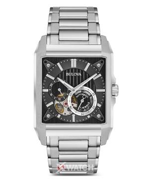 Đồng hồ Bulova 96A194 chính hãng